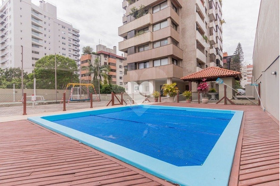 Lopes Lrt Vende No Ville Chamberry - 28-im431532