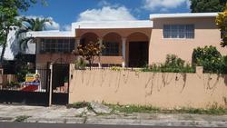 Casa De Venta En Cerros De Gurabo I Santiago (rac-102)