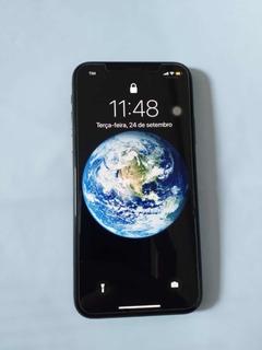 iPhone X 64gb Super Conservado