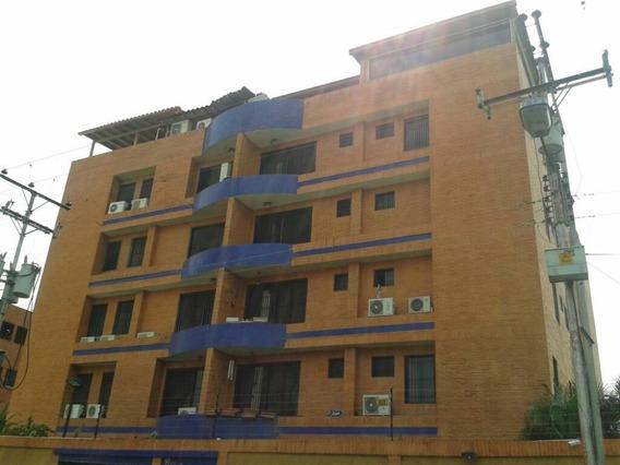 Apartamento En Venta - Crm / 04143381710