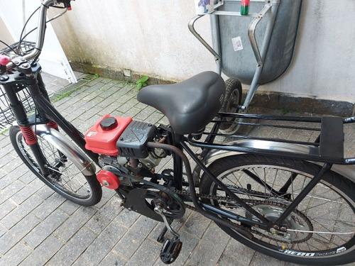 Motor Mitsubichi