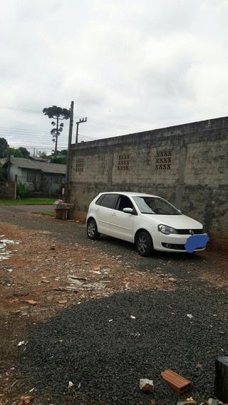 Volkswagen Polo 1.6 Vht Total Flex I-motion 5p 2013