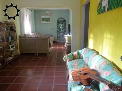 Chácara São Roque - Ch00235