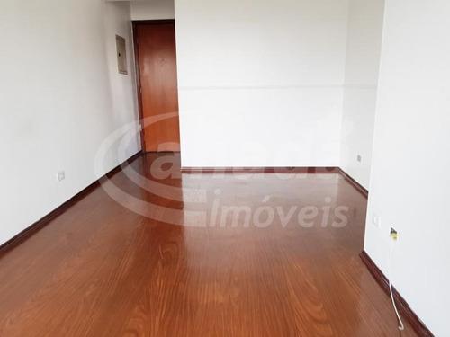 Imagem 1 de 15 de Ref.: 9797 - Apartamento Em Osasco Para Venda - V9797