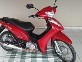 Honda 2012 Es