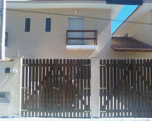 Casa - So03 - 33191619