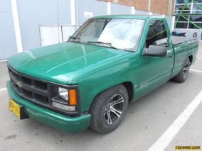 Chevrolet Cheyenne 5700