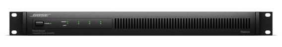 Amplificador De Potência Adaptável Powershare Ps604