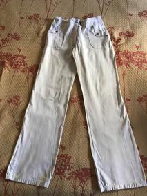 Pantalón Para Embarazada Marca Belly T 2 Muy Cómodo !