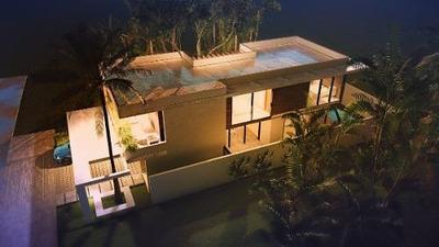 Luxury Residence Aqua Cancun