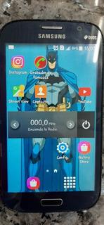 Celular Samsung Grand Duos