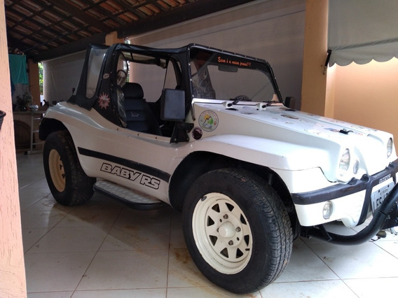 Baby Buggy Baby Rs 1.6 Rs Tst