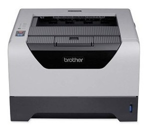 Impresora Brother Hl - 5250 Dn