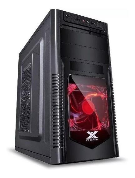 Cpu Intel Core I3 540 3,0 Ghz 2gb Ddr3 Sem Hd