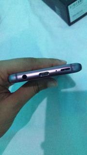 Galaxy S9 128 Gb 4gb Ram