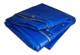 Cobertor De Rafia 7x4