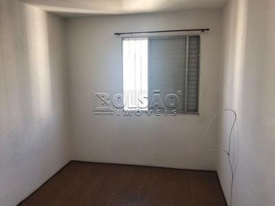Apartamento - Vila Irmaos Arnoni - Ref: 21787 - V-21787