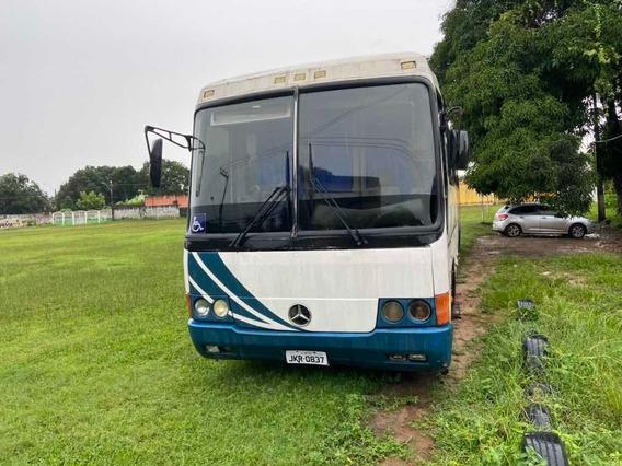 Mercedes 0400