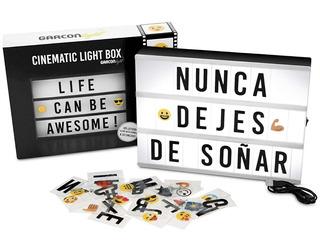 Carteles Frases Luz En Mercado Libre Argentina