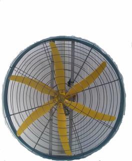 Ventiladores Industriales 36 Pulgadas