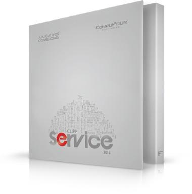 Modulo Clipp Service