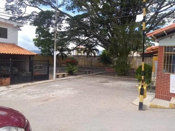 Casas En Venta En Zona Este De Barquisimeto,lara Rahco