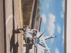 Avion King Air C90b