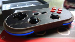 Joystick 8bitdo N30 Pro 2