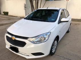 Chevrolet Aveo 1.5 Lts, Ls, Airbags