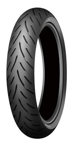 Neumatico Dunlop Gpr300 150/60-17