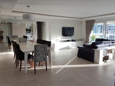 Apartamento - Jardim Do Salso - Ref: 292599 - V-292599