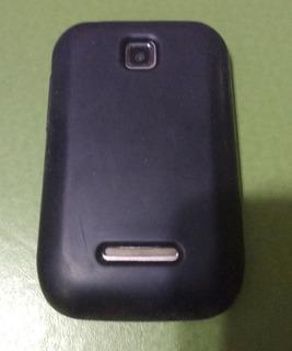 Celular Motorola Moto Go (personal)