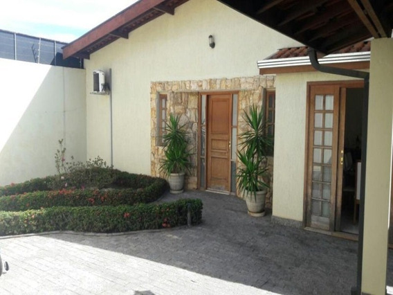 Casa - Ca0406 - 32008619