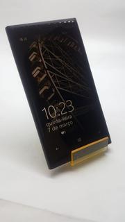 Smartphone Nokia Lumia 920 Usado