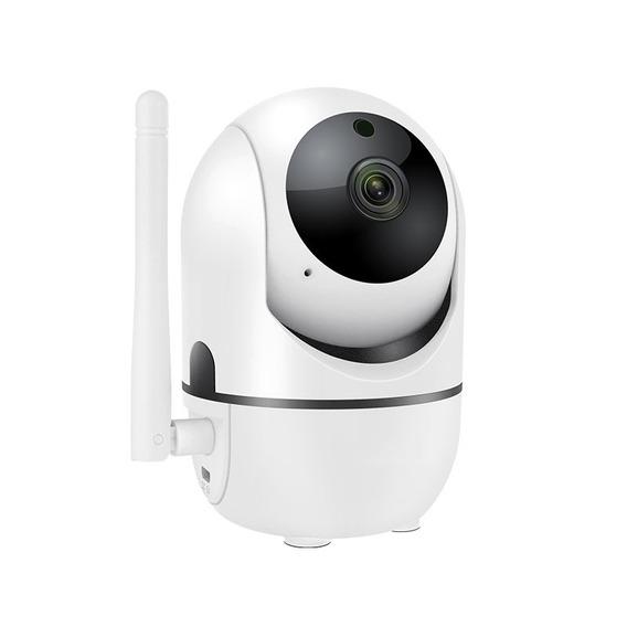 Hyiear 1080p Nube Ip Cámara Casa De Seguridad Vigilancia Cám