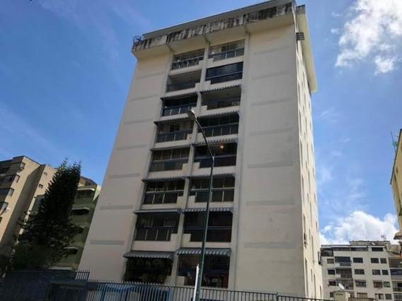 Apartamento En Venta Mls #18-293 Excelente Inversion