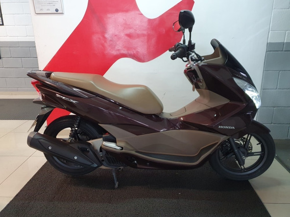 Pcx150 Dlx Honda