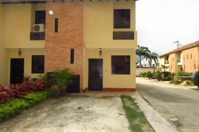 Apartamento En Venta Naguanagua Mz Codigo 308674