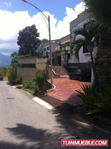 Casas En Venta - Mls - 19-3399 Precio De Oportunidad