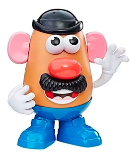 Toy Story Señor Cara De Papa