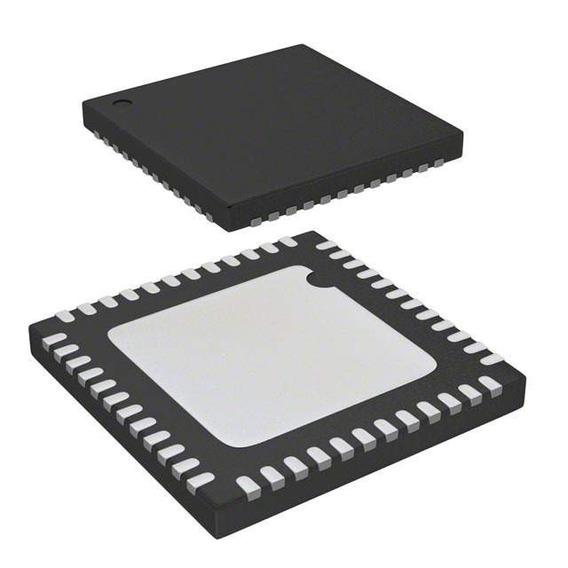 Si32392-bfm1 Circuito Integrado De Interface Telecom