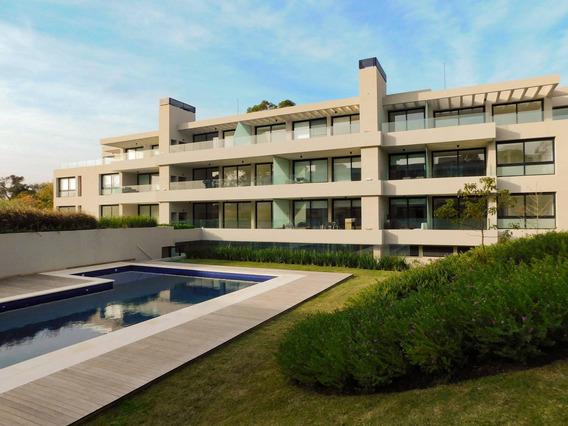 Venta Apartamento Carrasco Norte - Verdenia, Antonio Bachini Apto