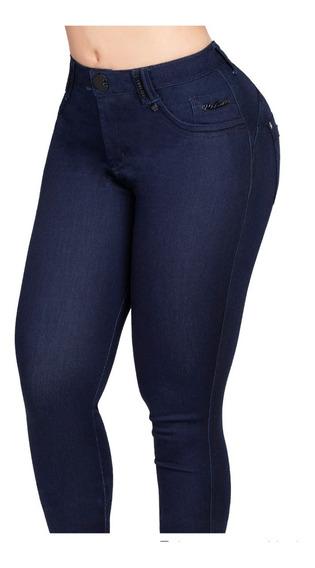 Calça Pitbull Pit Bull Jeans 34152