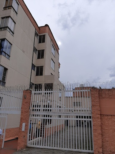 Imagen 1 de 17 de Apartaestudio En Arriendo Prado 649-19601