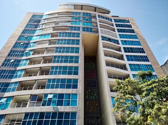 Apartamento En Venta Sabana Larga Om 20-9646