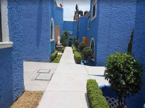Calle México Nuevo, Mexico Nuevo