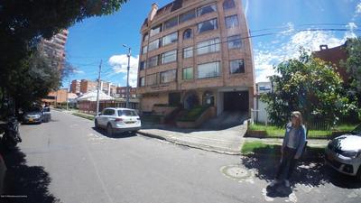Apartamento En Suba, Puente Largo Mls 19-1034 Lr