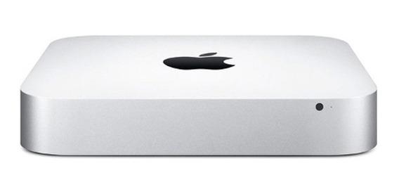 Computador Desktop Apple Mac Mini