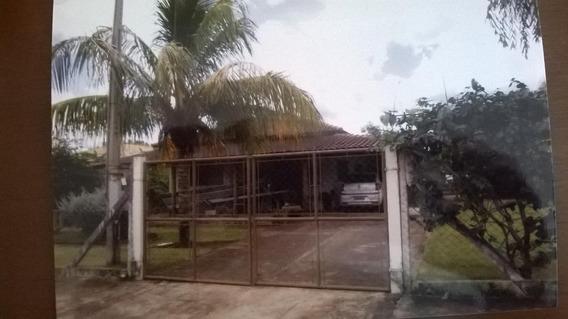 Chácara Residencial À Venda, Bairro Inválido, Cidade Inexistente - Ch0163. - Ch0163