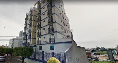 Apartamento Duplex Residencial À Venda, Parque Campolim, Sorocaba - Ad0067. - Ad0067